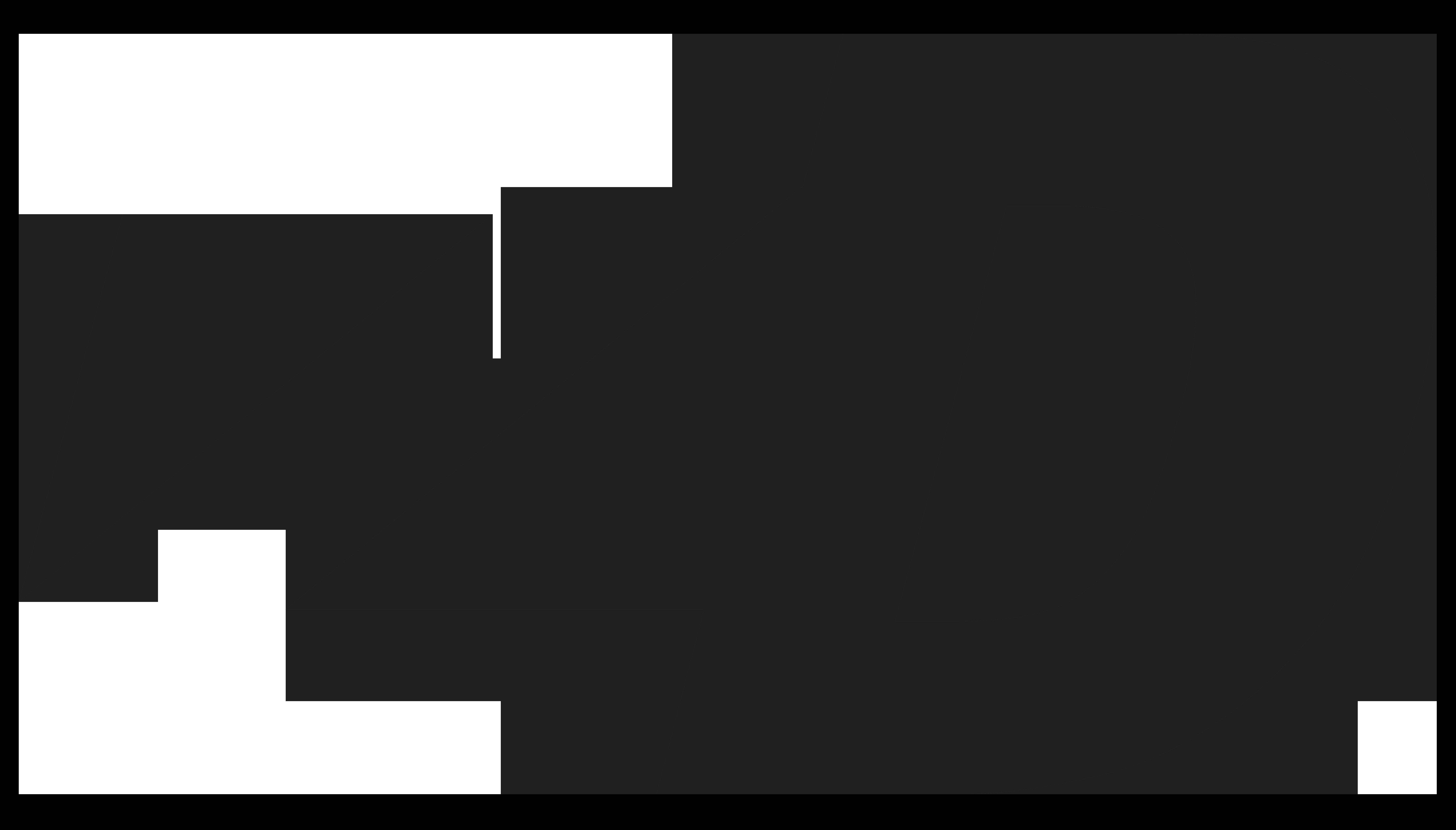 Zazen Hosting